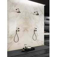 CALACATTA GOLD BOOKMATCH | Marble Experience