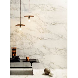 Rullato Calacatta Gold   Marble Experience