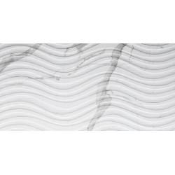 Onda Statuario Lux   Marble Experience