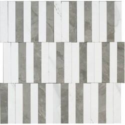 Statuario Lux Stripe   Marble Experience