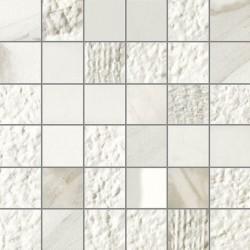 Mosaic Calacatta Gold   Marble Experience