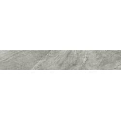 Rullato Orobico Grey   Marble Experience