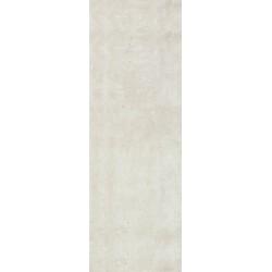 White Esterne Maximum