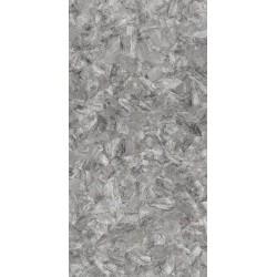 Grey Rock Salt