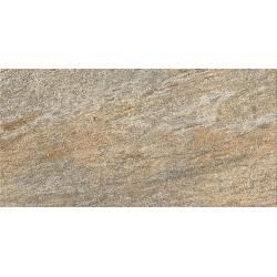 QUARZITE MULTICOLOR   Stone D