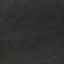QUARZITE GRAFITE   Stone D