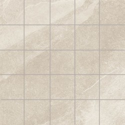 Mosaic Sand | Shale