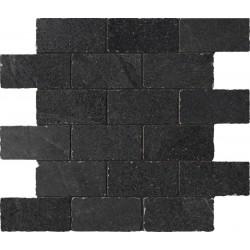 Muretto Dark   Shale