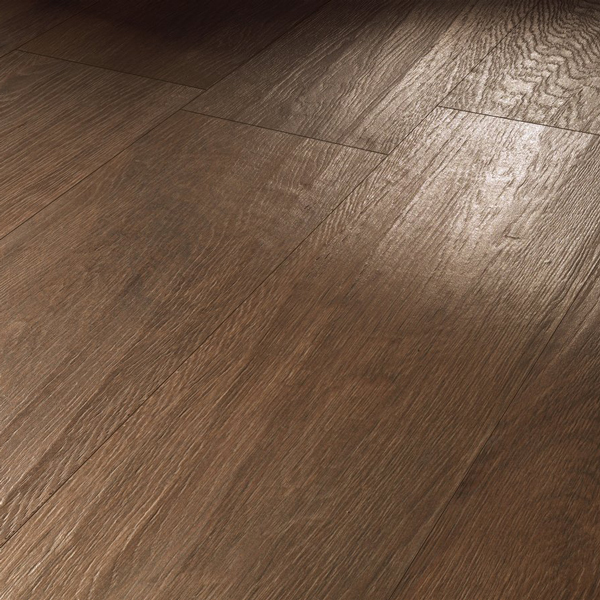 Realistic Wood Look Porcelain Tiles