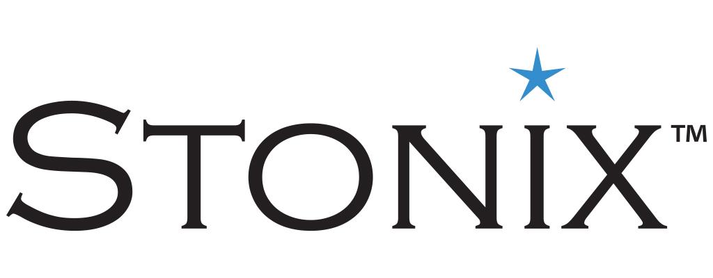 Tile & Stone Specialist | Stonix