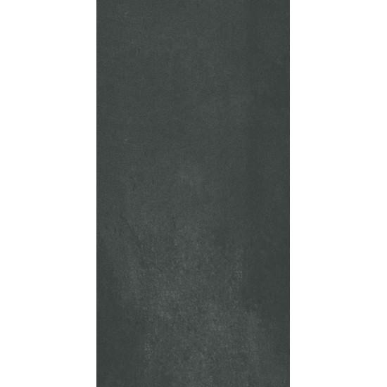 Sharp Core