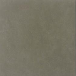 Grey Ground 10mm