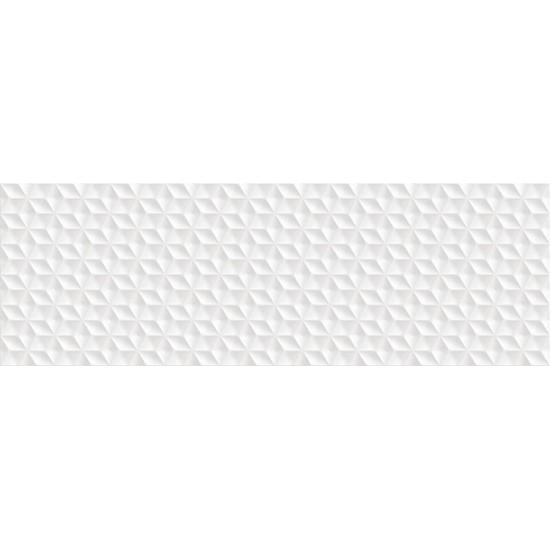 CUBO BIANCO | Forme Bianche