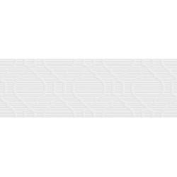 INTRECCIO BIANCO   Forme Bianche