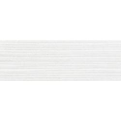 STRIPE BIANCO   Forme Bianche