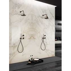 CALACATTA GOLD   Marble Experience