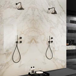 CALACATTA GOLD | Marble Experience