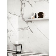 STATUARIO LUX CONTINUOUS VEINING | Marble Experience