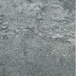 QUARZITE GREY   Stone Mix