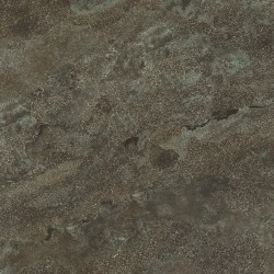 LIMESTONE BROWN | Stone Mix