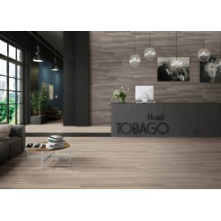 BIANCO  | Emotion Wood