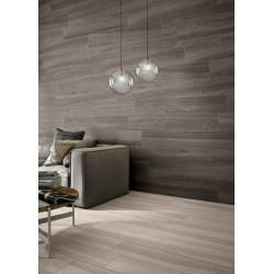GRIGIO  | Emotion Wood