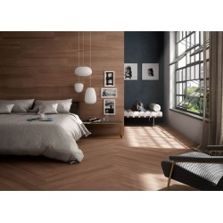ROVERE  | Emotion Wood