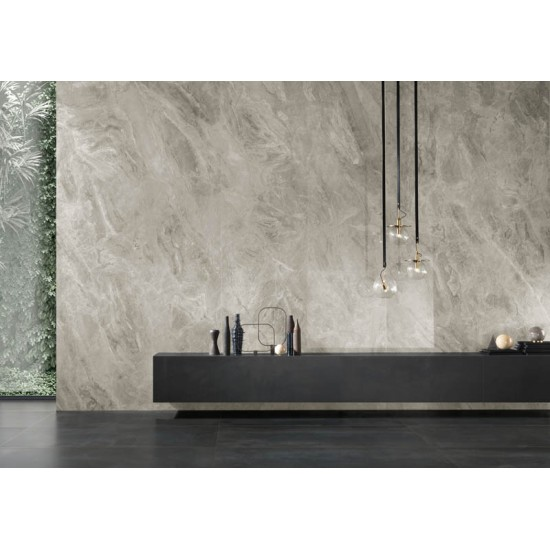 OROBIC GREY | Marble Experience