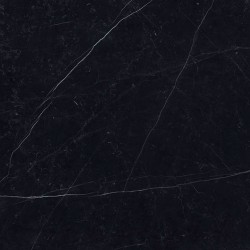 Black Marquina 6mm