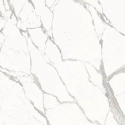 Calacatta Vagli 6mm