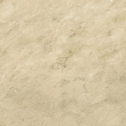 Crema Marfil 6mm