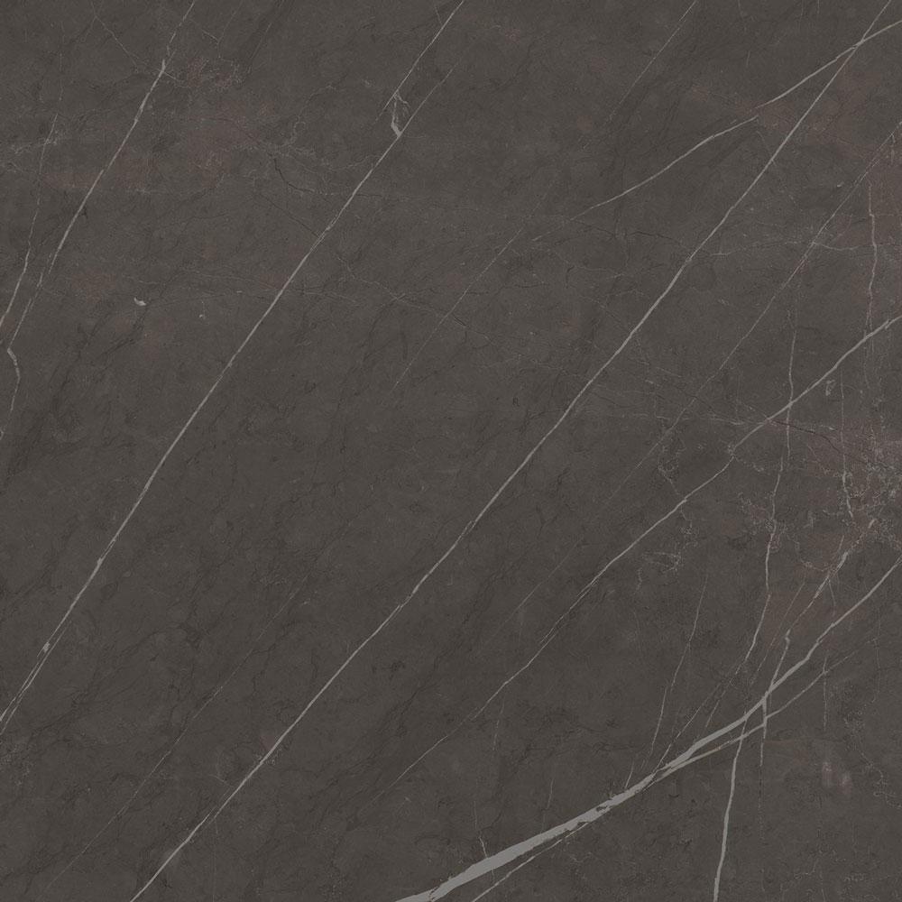 Pietra Grey 6mm