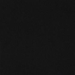 Pitch Black 6mm