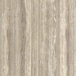 Travertine 6mm
