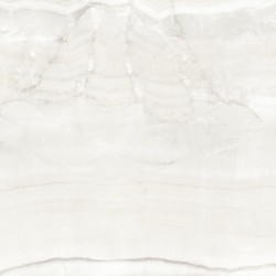 White Onyx 6mm