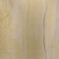 Yellow Onyx 6mm