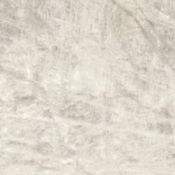 Grey Quartz 8mm