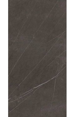 Pietra Grey Porcelain Tiles
