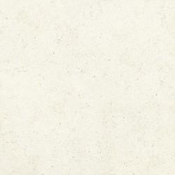 Corail Blanc Buxy