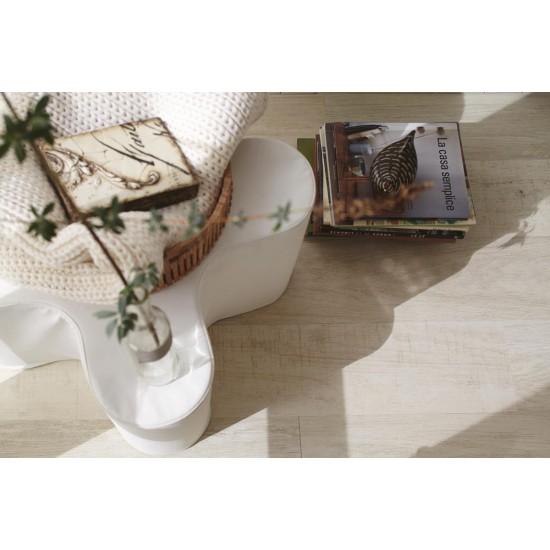 Acero Forest - Maple Wood Porcelain Floor