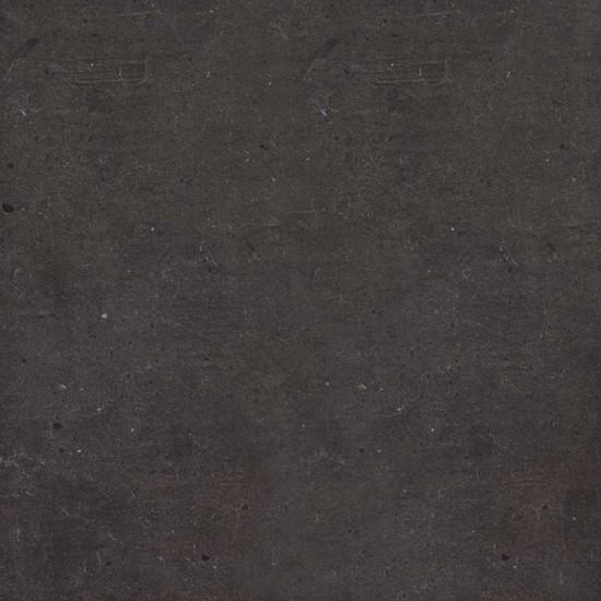 Black Esterne