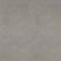 Grey Esterne