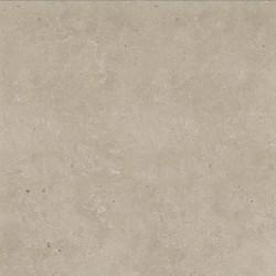 Sand Esterne