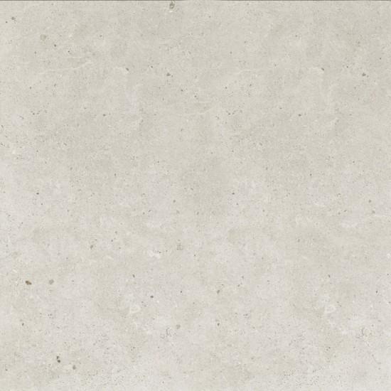 White Esterne