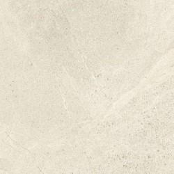 Clay Limestone