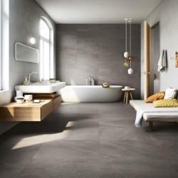 Slate Limestone