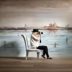 Venice Wonderwall