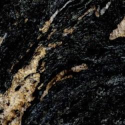 Black Cosmic