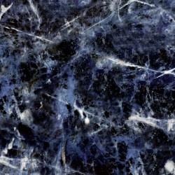 Lapis Blue Premium