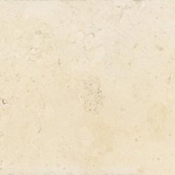 Crema Luna Limestone